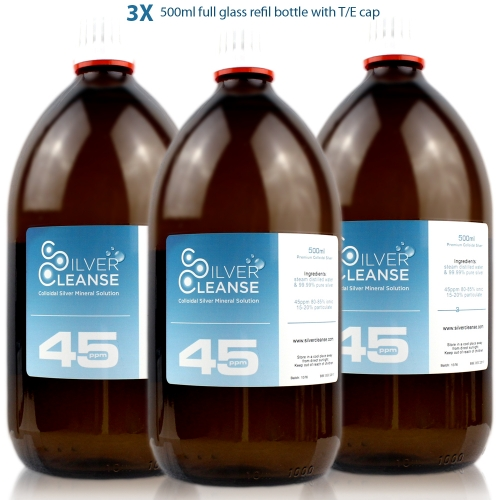 45ppm-500ml-TRIPLE-PACK